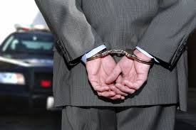 a ceo in cuffs 2014 wall street crime predictions