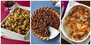 thanksgiving extraordinary thanksgivingc2a0menu ideas gallery
