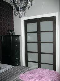 frosted interior doors home depot home depot bedroom closet doors superior modern bedroom doors modern
