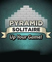Home Design Games Online For Free Best 25 Pyramid Solitaire Ideas On Pinterest Pyramid Solitaire