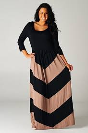 78 best plus size fashion images on pinterest accessories all