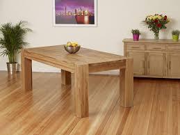 best oak dining room suites gallery rugoingmyway us