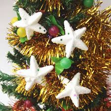 wholesale christmas decorations compare prices on christmas decorations pentagram online shopping