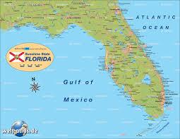 Naples Florida Map Naples Florida Karte Schottland Karte