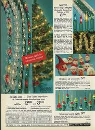 1966 sears christmas catalog story book sweets designer sweets
