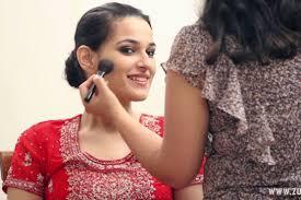 Make Up Classes Nj 100 Makeup Classes In Nj Home Robert Fiance Beauty Schools