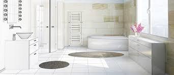 free bathroom design not just k njk interiors service for designer bathrooms