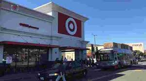 target black friday 2017 deals are here stores open on thanksgiving
