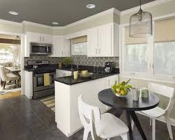 Latest Kitchen Cabinet Trends Kitchen Color Trends Home Design Ideas