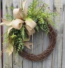door wreaths 118 best wreaths and door decor images on door wreaths