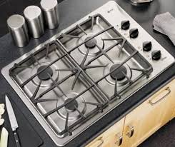 New Wave Cooktop Reviews Especially Difficult Vollrath Mirage Induction Cooktop Reviews