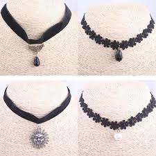 custom sted necklace necklace customized design best necklace design 2017