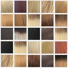 russian hair ponytail 18inch russian hair jimmy six