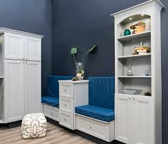 browse mudroom cabinets mud room cabinetry wellborn