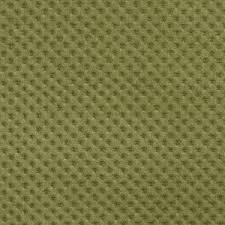 Microfiber Fabric Upholstery Dark Green Microfiber And Microsuede Upholstery Fabrics