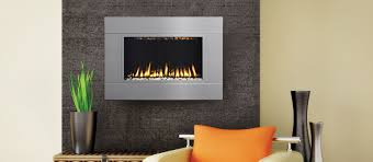wall mount fireplace gas part 25 contemporary u0026 wall