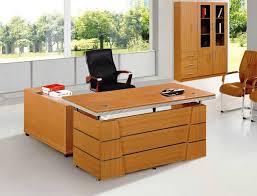 choosing ideal small corner office desk all office desk design