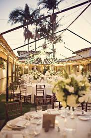 affordable wedding venues in orange county casa romantica cultural center gardens weddings get prices for