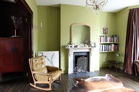 feng shui paint color the five elements home style the tao