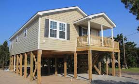 homes for narrow lots need a narrow lot modular east homes of morehead city