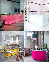 99 best lifestyle boutique images on pinterest boutique decor