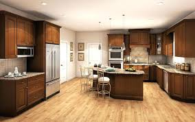 above kitchen cabinet ideas top kitchen cabinets top of cabinet decor ideas fabulous