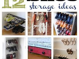 furniture 89 various shoe storage ideas 505880970619462621 pvc