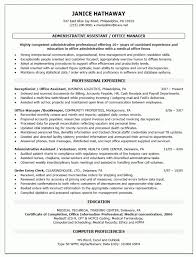 Bookkeeper Description For Resume Resume For Office Manager Bookkeeper Resume Template Example