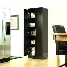 sauder homeplus four shelf storage cabinet sauder home plus storage cabinet sauder homeplus four shelf storage