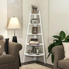 bookcase bookshelf with angled shelves bookcase with shelves