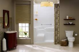 best shower stalls lowes ideas house design and office