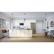 42 inch kitchen wall cabinets lowes allen roth dawley 42 in w x 34 5 in h x 24 in d linen
