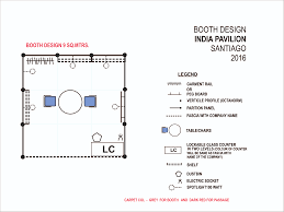 furniture company names theme pavilion booth image hall layout hall tentative layout plan