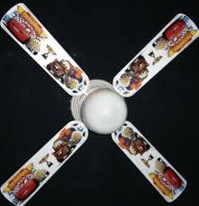 disney princess ceiling fan disney cars ceiling fan ebay