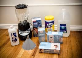 At Home Furniture Fecal Transplant At Home U2013 Diy Instructions The Power Of