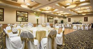 venue for wedding florida gulf coast weddings st petersburg wedding venues