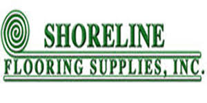 Shoreline Flooring Supplies Tally Handy Just Another Site