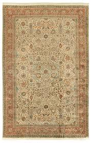 What Are Persian Rugs Made Of by The London Persian Rug Company Fine Oriental Carpets And Rugs