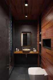 Bathroom Shower Remodel Ideas 917 Best Bathroom Shower Remodeling Ideas Images On Pinterest