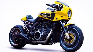 top 25 best yamaha motorcycle dealers ideas on pinterest