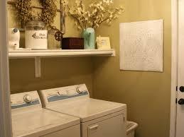 basement ideas unfinished basement laundry room renovation