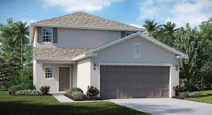 delaware new home plan in hawks point hawks point manor homes by