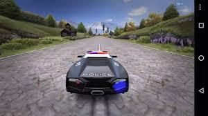 nfs pursuit apk need for speed pursuit apk datos sd v1 0 62