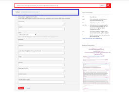 Advanced Search Advanced Search Forms Now Available On Lexis Advance Quicklaw