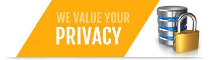 privacy policy hometel vacation rentals greece