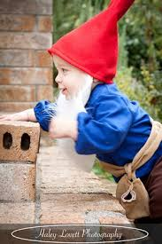 Baby Gnome Halloween Costume 150 Costumes Images Costumes Halloween Ideas
