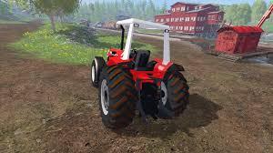 massey ferguson 680 tractor mfpartsonline com