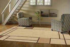 9x12 Outdoor Rug Floor Stunning Indoor Outdoor Home Depot Area Rugs 9x12 With