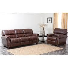 living room living room furniture leather furniture companies