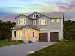florida home builders new homes in orlando fl new home source